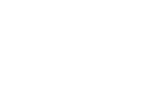 logo-four